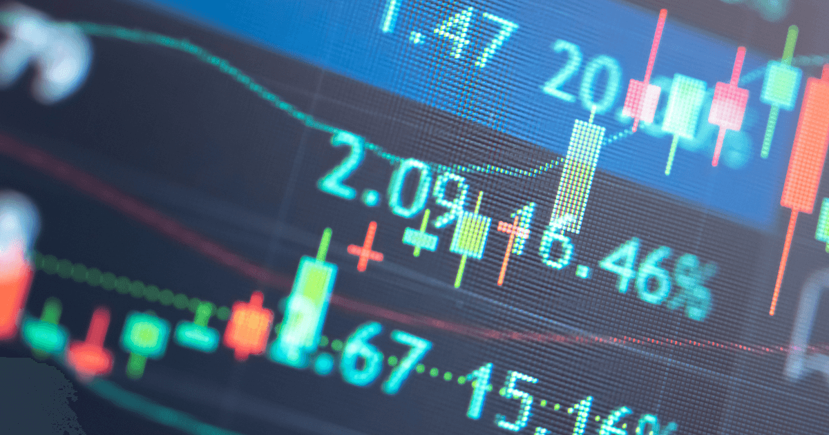 仮想通貨取引所AscendEX、リスク分散プラットフォームWaterfall DeFiを上場