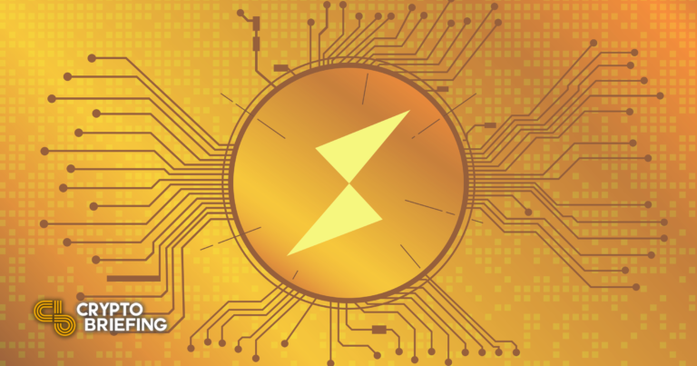 THORChain Jumps 35% on Ethereum Trading Restart