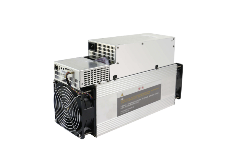 Canadian crypto miner Hut 8 Mining to buy 12K new MicroBT rigs