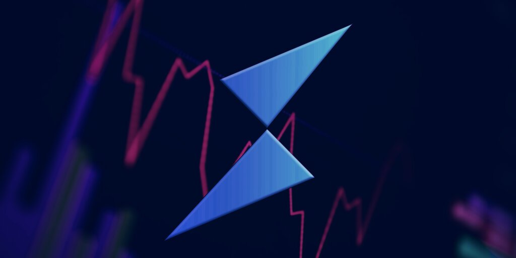 DeFi Project Thorchain Back Online, Lifting Token 18%