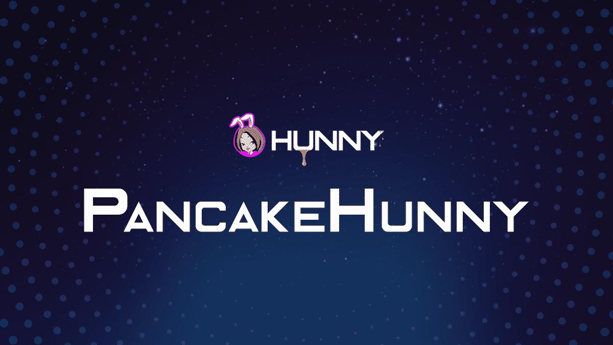 Уязвимость в DeFi PancakeHunny позволила злоумышленникам вывести из сервиса 1,9 млн. долларов