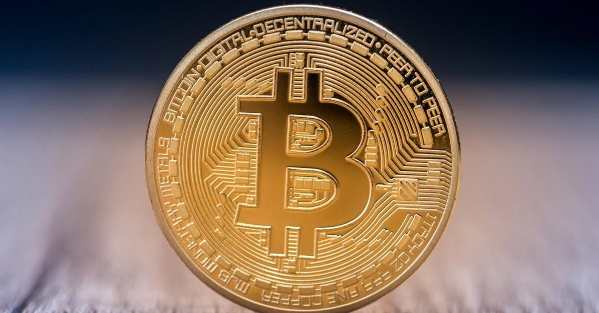 Bitcoin : ces trois indicateurs laissent présager une poursuite de la hausse du BTC