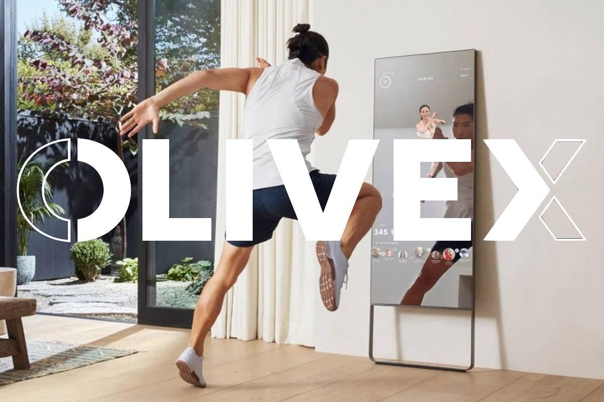 OliveX獲得170萬美元戰略輪投資,積極打造健身元宇宙、發行代幣DOSE