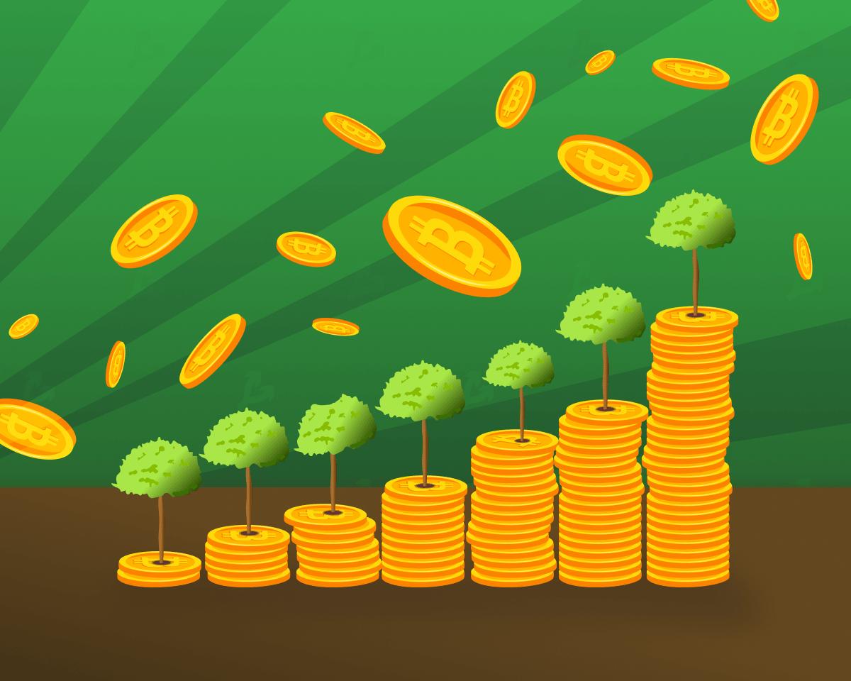 Стартап XanPool привлек $27 млн в раунде с участием фонда Питера Тиля