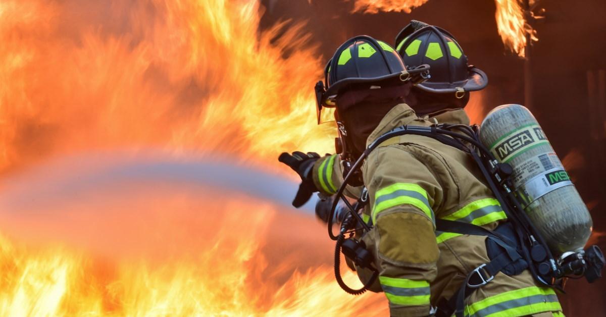 Texas : le fonds de pension des pompiers de Houston mise 25 millions de dollars sur le Bitcoin et l'Ether