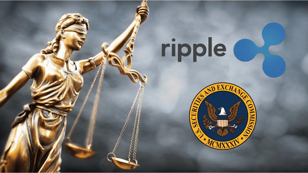 David Gokhshtein ผู้มีอิทธิพลด้านคริปโตกล่าวหาก Ripple จบคดีแล้ว ราคา XRP จะพุ่งขึ้นอย่างรุนแรงแน่นอน