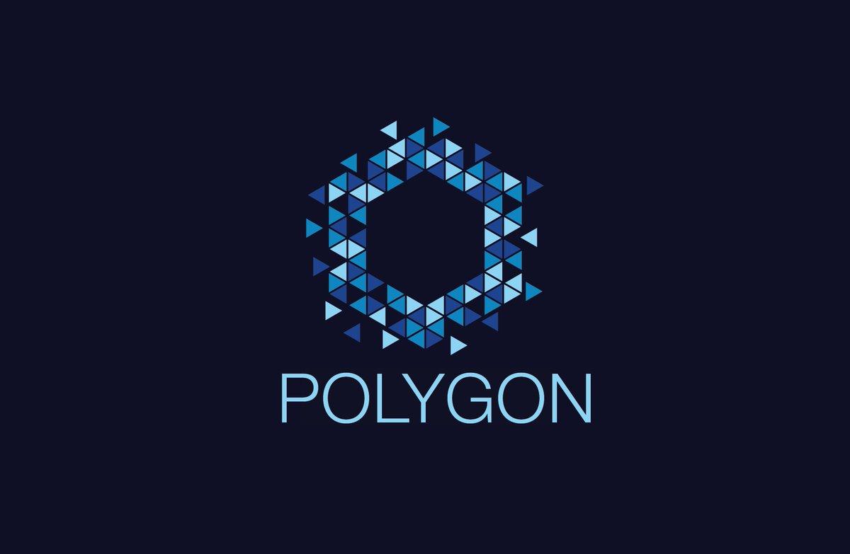 Команда Polygon выплатила 2 млн. долларов за обнаружение критической ошибки Plasma Bridge