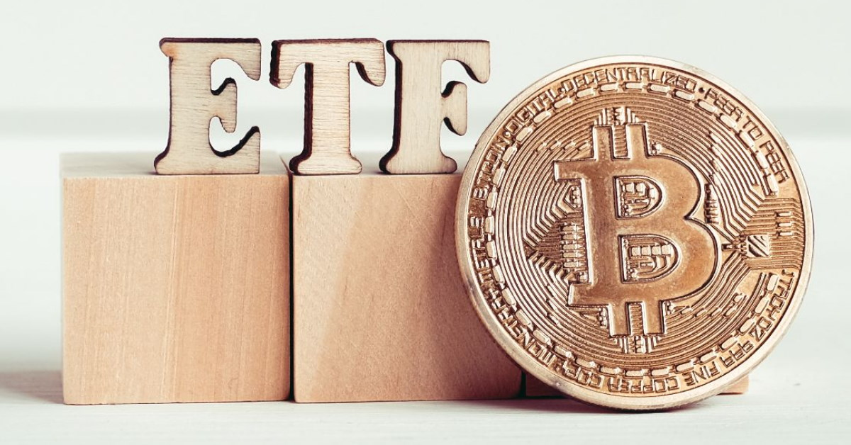 Le deuxième ETF Bitcoin a été introduit sur le Nasdaq