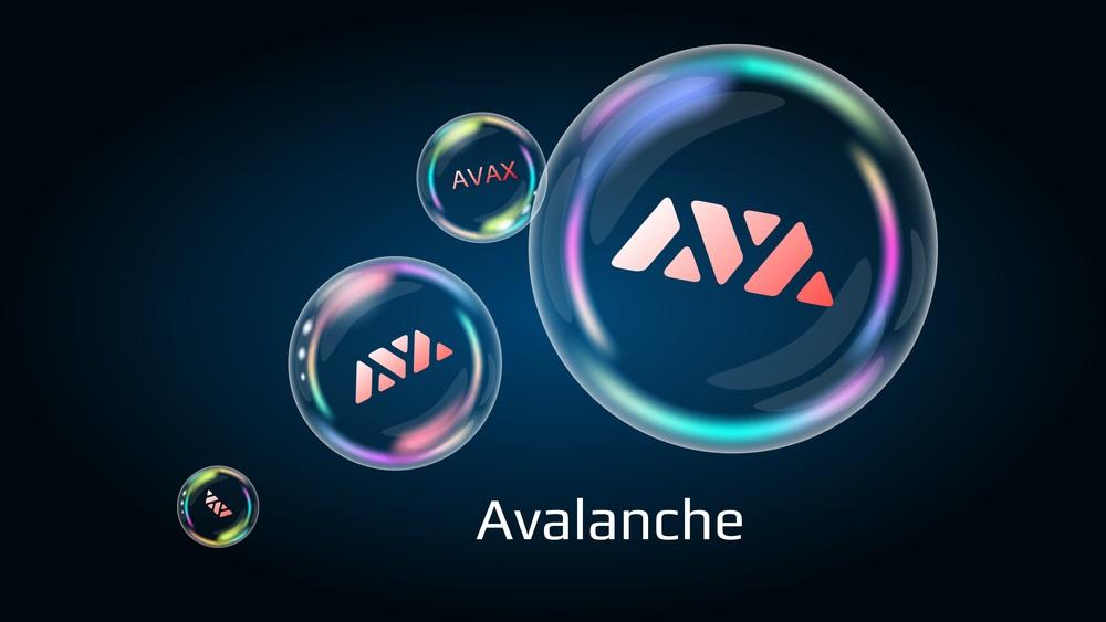 Avalanche Preisvorhersage: AVAX wird um 60% auf 100 US-Dollar steigen
