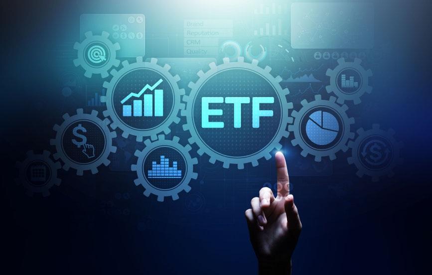 FTX-CEO sieht in der Zulassung von Bitcoin-ETF einen großen Schritt