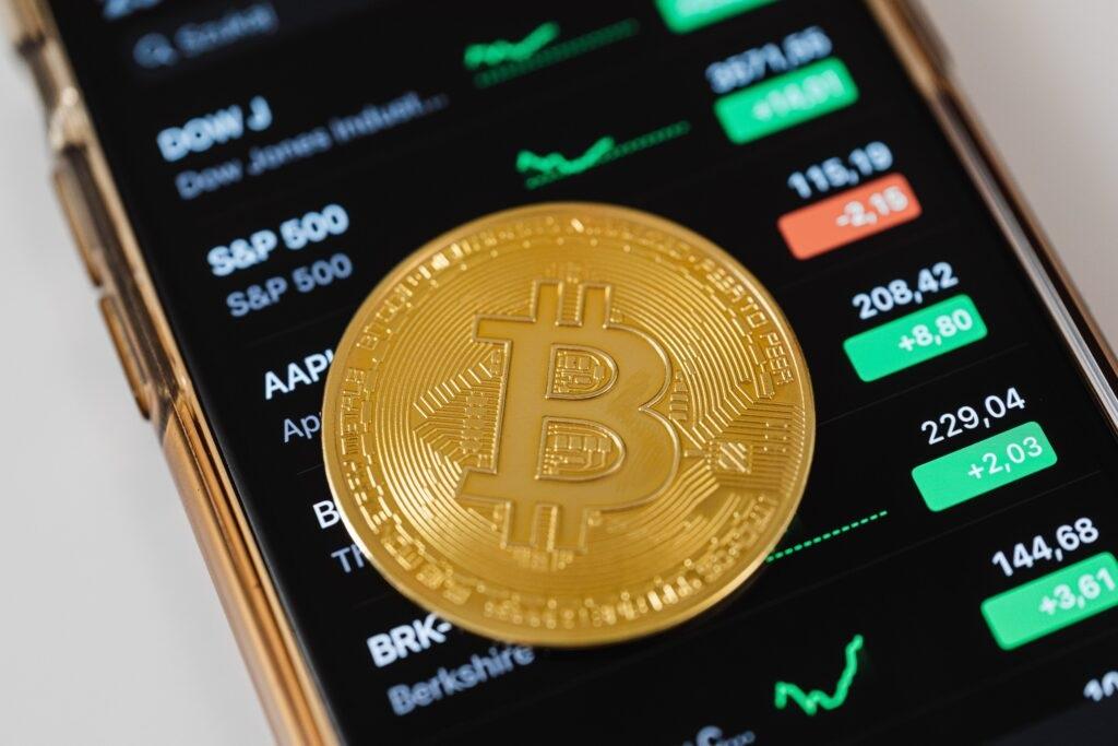 Der erste Bitcoin-ETF BITO ist in unmittelbarer Gefahr