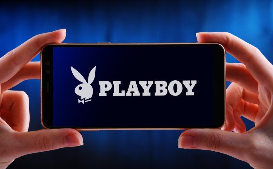 Playboy präsentiert neue NFT-Kollektion: Vorverkauf ab dem 24. Oktober