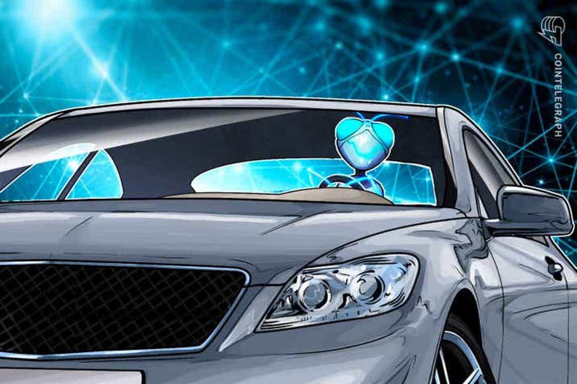 Buenbit sella alianza comercial con consecionaria para recibir criptomonedas a cambio de vehículos