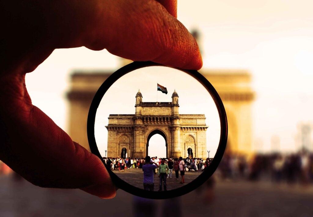 Indiens Börsenaufsicht warnt vor Handel mit Kryptowährungen
