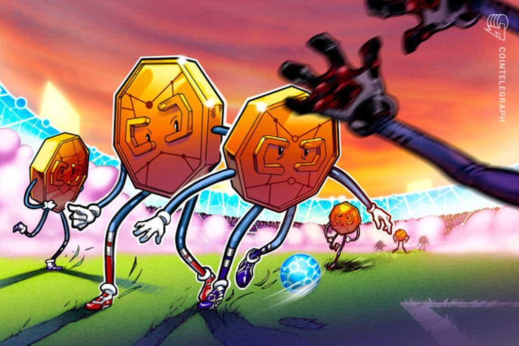 O que são fan tokens e como comprar?