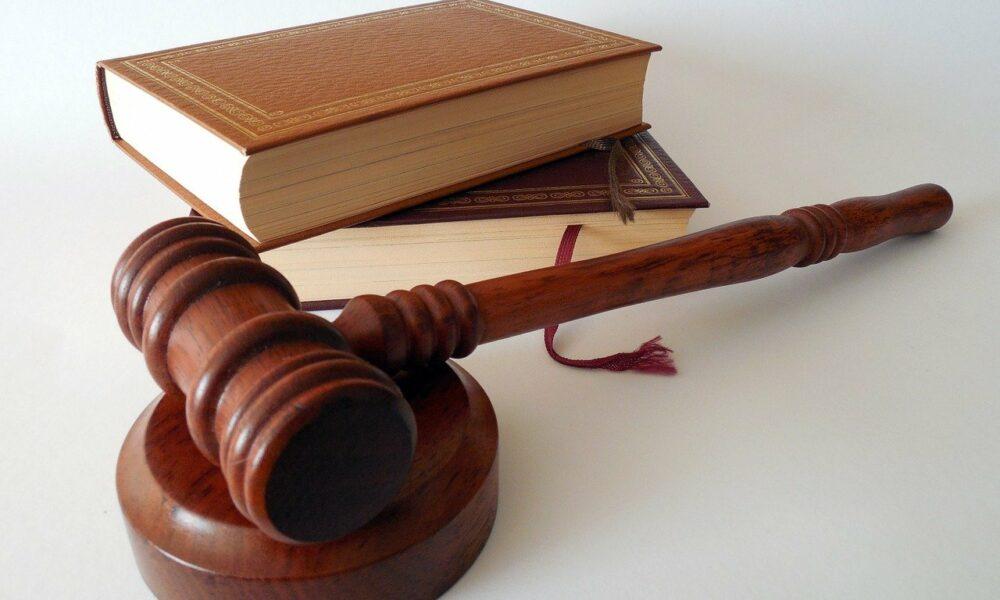 SEC v. Ripple – El tribunal ordena al demandante que 'responda a los interrogatorios de Ripple'