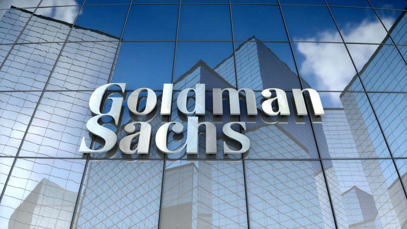 Goldman Sachs: DeFi Has its Advantages Over Traditional Finance