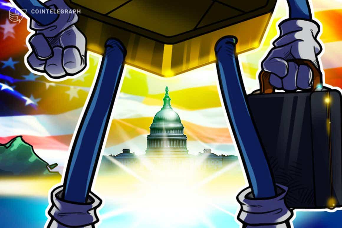 Melhor da Semana: ETFs de Bitcoin estreiam nos Estados Unidos e levam o BTC a máximas históricas no Brasil e no mundo