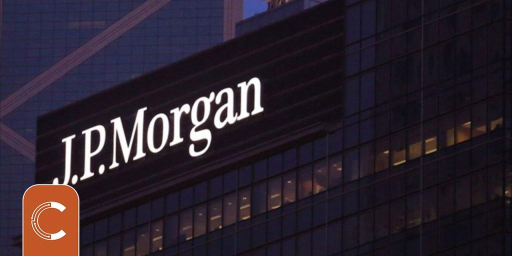 JPMorgan, Robinhood ve Dogecoin (DOGE) Konusunda Uyardı