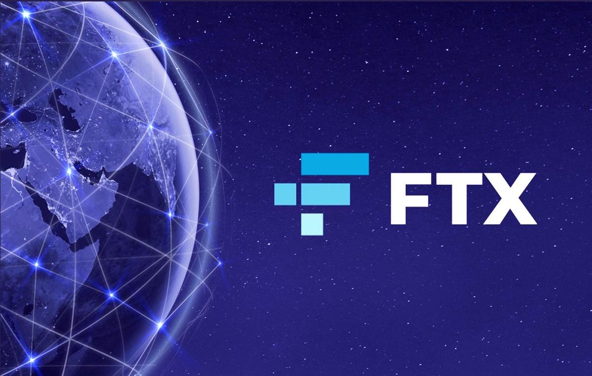 Kripto Borsası FTX, Son Finansman Turu ile Birlikte 25 Milyar Dolar Değerlemeye Ulaştı