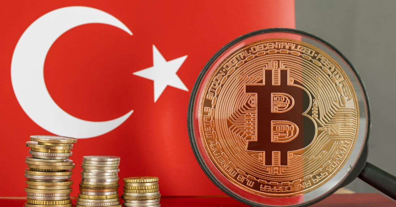 Yüzmilyonluk Vurgunda 18 Gözaltı Var: Kripto Para da Kullanıldı!
