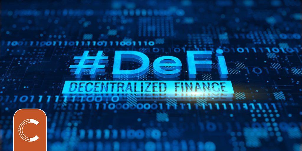 Goldman Sachs, DeFi'ın Geleneksel Finansa Göre Avantajları Olduğunu Söylüyor