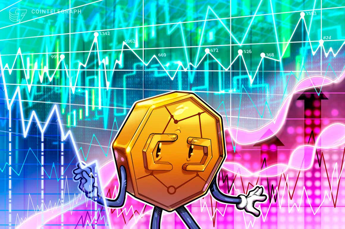 Altcoin Roundup: Holding Bitcoin? Here's how to put it to work in DeFi