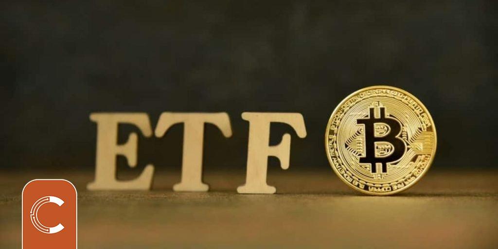 Valkyrie'nin Bitcoin (BTC) ETF'i, Açılış Gününde Yaklaşık 80 Milyon Dolarlık Bir Başlangıç Yaptı