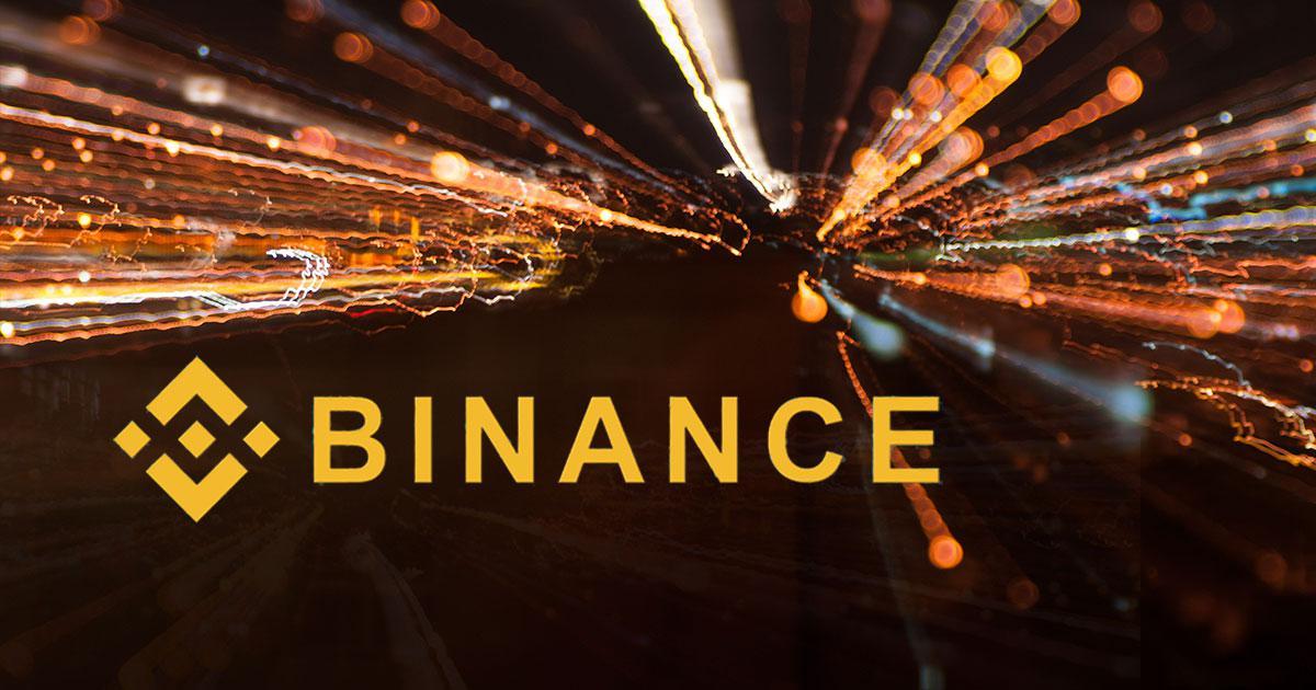 バイナンススマートチェーン、手数料のBNBを一部バーンする仕組みを導入か