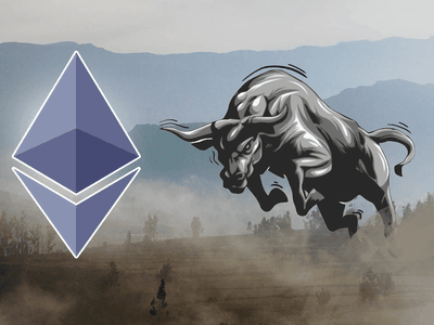 Why Ethereum Could Hit The $12,000 Mark Before The End Of This Cycle