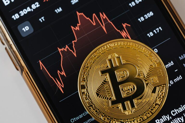 Bitcoin's Price Could Rally to $90,000, Fundstrat Strategists Say
