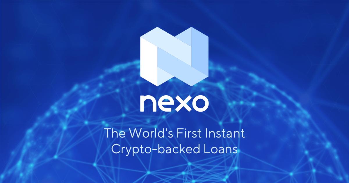 La criptomoneda NEXO ha aumentado más de un 40% en los últimos 7 días. ¿Hacia dónde se dirige?
