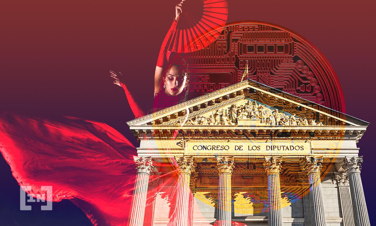 9 de cada 10 líderes bancarios en España prevé invertir en blockchain e Internet de las Cosas
