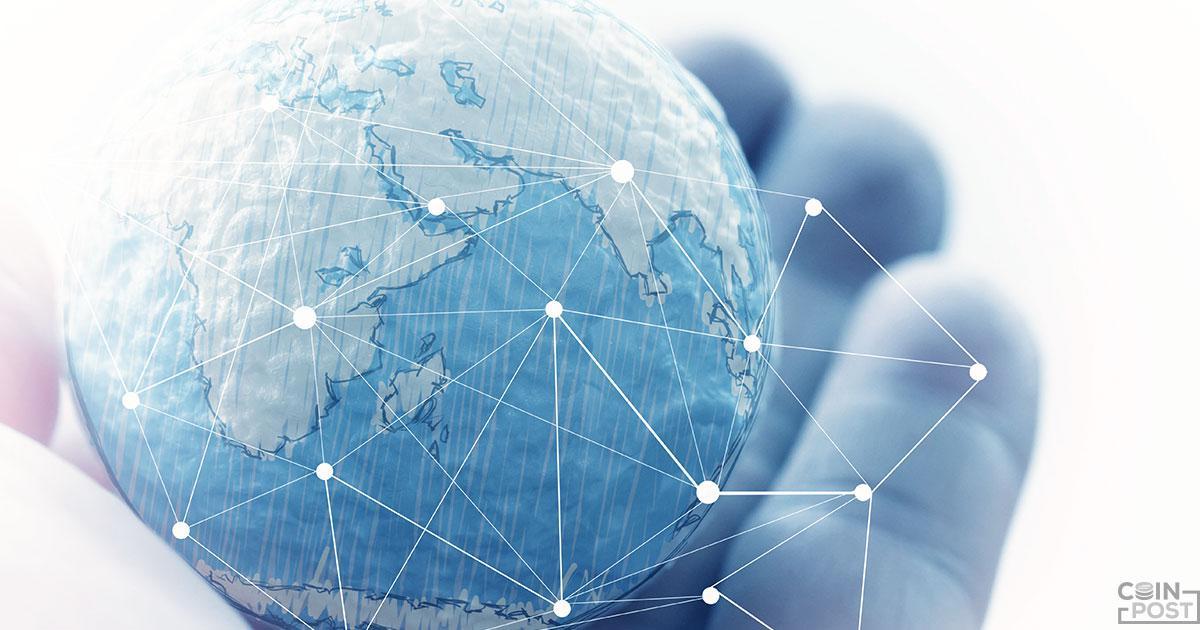 「全世界に仮想通貨を配布」Worldcoin、a16zなどから約28億円調達