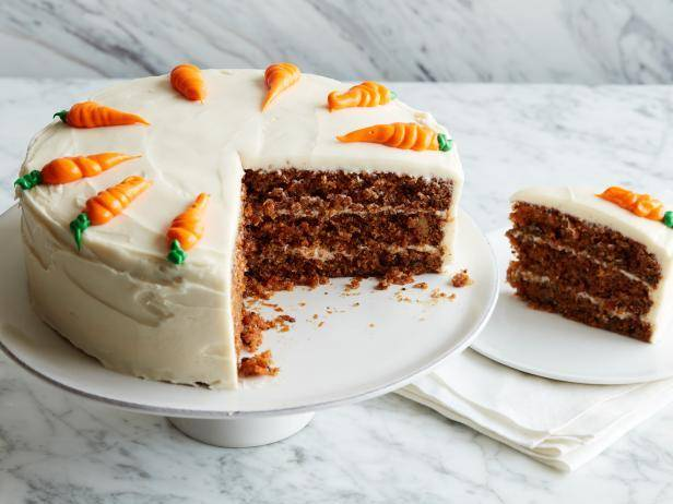 Pantera Capital 合伙人:质押市场规模可达数十亿美元,Stader 协议助散户分到蛋糕