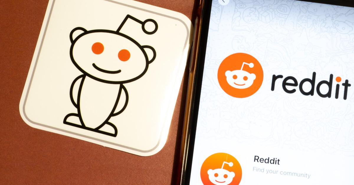 ネット掲示板大手Reddit、NFTマーケットプレイスを構築か、エンジニアを募集