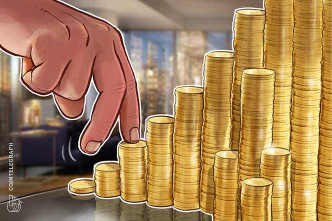 Trader aponta 5 criptomoedas que podem subir mais de 70% e seguir o Bitcoin rumo a US$ 87 mil