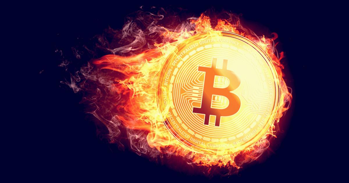 米金融機関でビットコイン取引が可能に、NYDIGとQ2がプラットフォーム提供