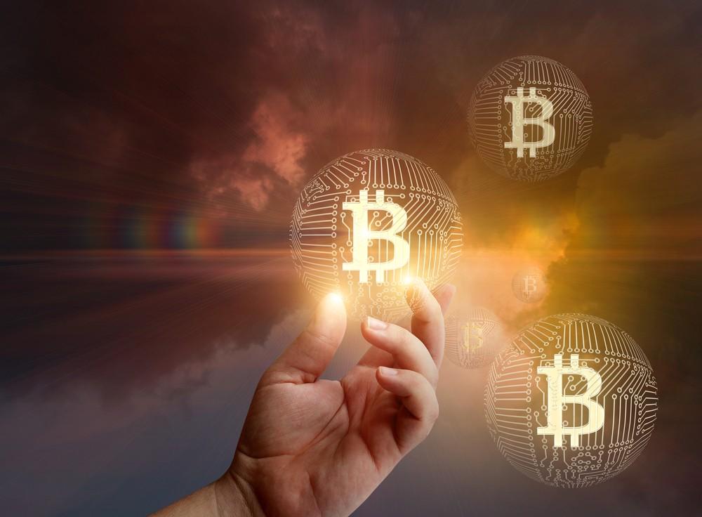 Mark Casey: «Hay un gran atractivo para Bitcoin»