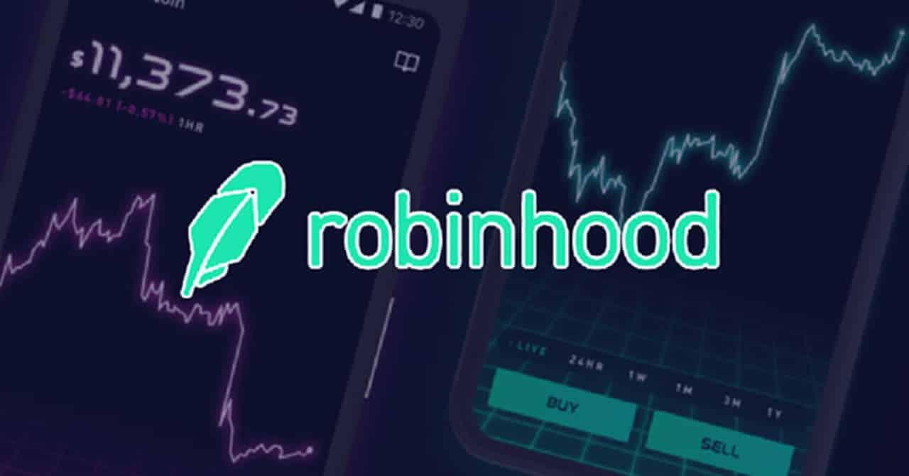 Robinhood'un Kripto Cüzdanına Kayıt Yaptırmak İçin 1 Milyondan Fazla İnsan Sıraya Girdi