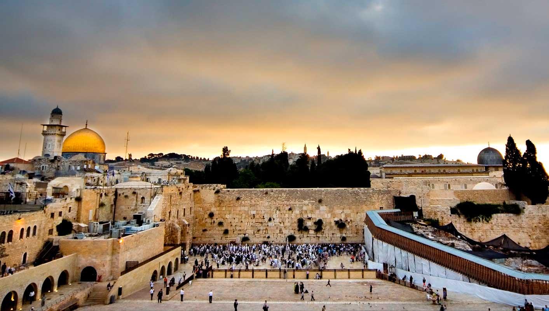 Israel Looking at Ethereum Blockchain For its CBDC Development