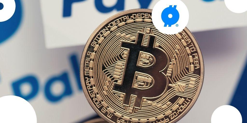 Zelfs miljardair Peter Thiel heeft voor zijn gevoel te weinig bitcoin
