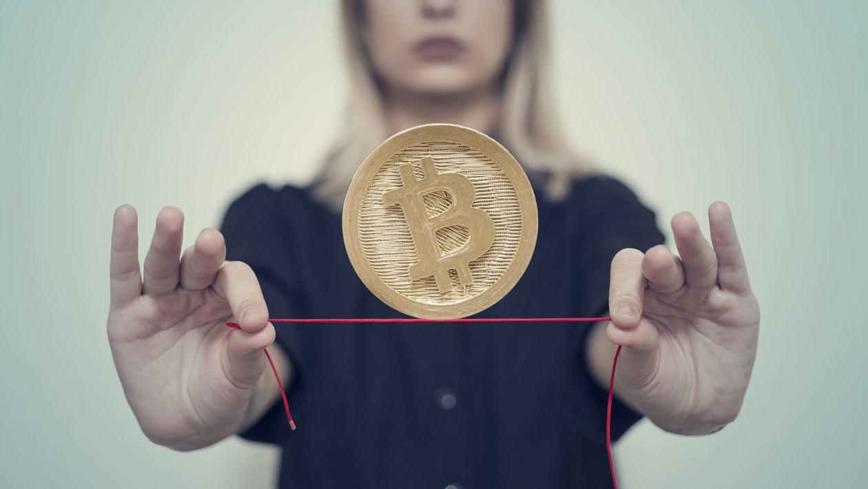 Dev Bitcoin Platformunda Veri Sızıntısı: 3 Milyon Hesap Etkilendi!