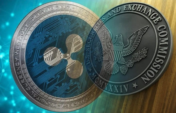 XRP Lawsuit: Ripple appeals the Court to Disclose SEC's in-camera review documents