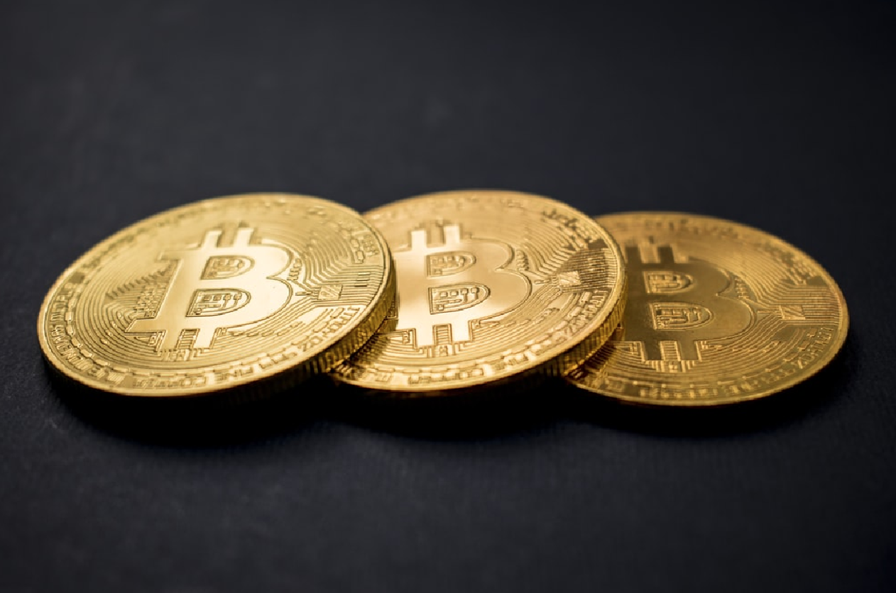 Houston Pension Funds Invests In Bitcoin (BTC)