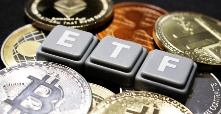 The Crypto ETF Revolution Can Pose Major Risks to Crypto Exchanges. Here's Why