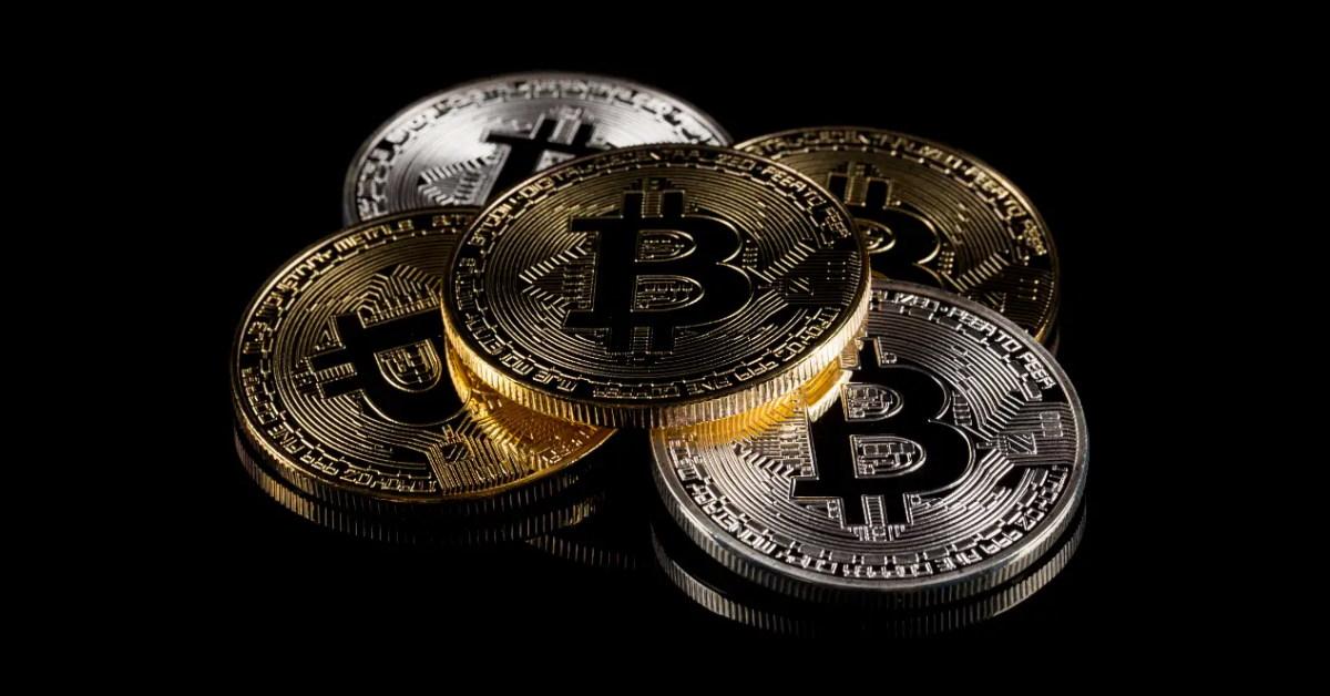 Prédiction Bitcoin 2021–2022 : ces analystes voient le BTC dépasser les 200 000 dollars au cours des prochains mois