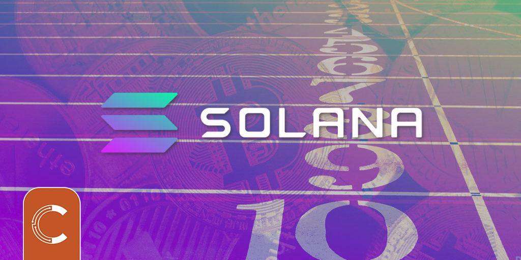 Analist Smart Contracter Solana (SOL) Fiyat Hedefini Açıkladı