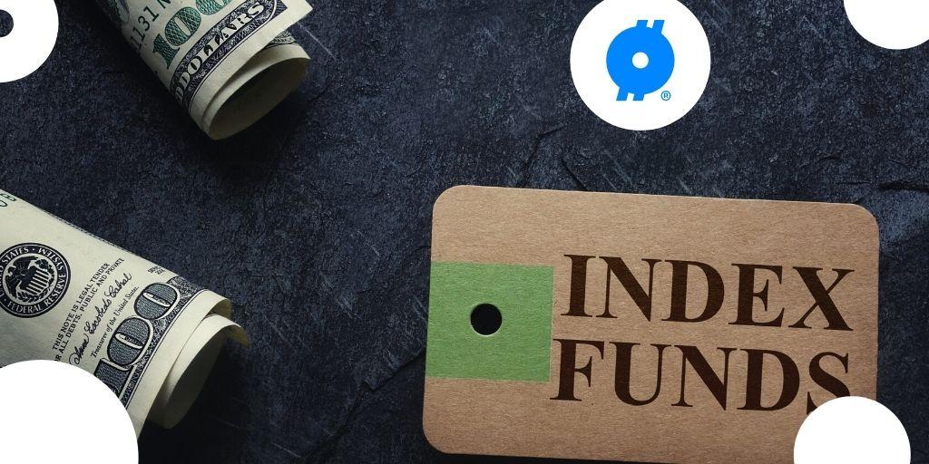 Een van grootste fondsen ter wereld wil investeren in crypto