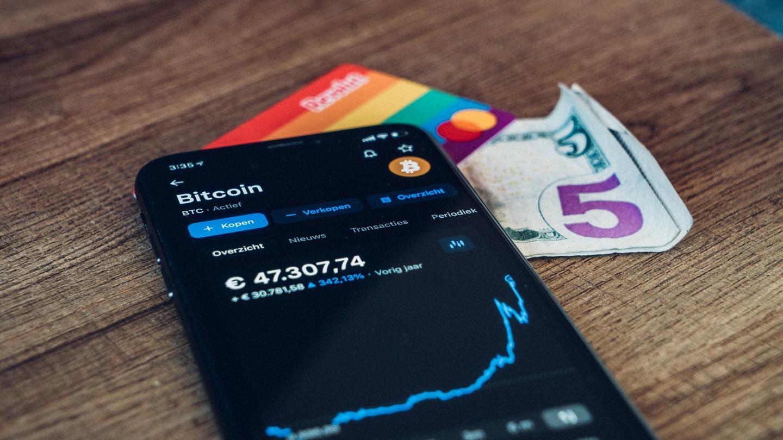 Analist: Bitcoin Kasım, Kasım Ortası ve Aralık'ta Bu Seviyelerde Olacak!